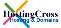 HostingCross Hosting and Domains